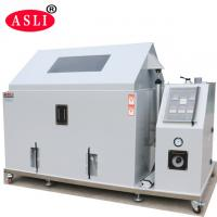 Wholesale Salt Spray Test Machine  for Fog Corrosion Testing 120L ~200L NSS ACSS CASS from china suppliers