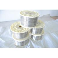 Wholesale Well Weldability Copper Based Alloys Wire Bright Surface Corrosion Resistance from china suppliers