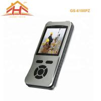 Buy cheap Compact Guard Tour Patrol System Take HD Photos At Night With Flashlight from wholesalers