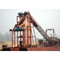 Wholesale Iron Sand Vessel from china suppliers