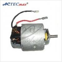 Replace Air Conditioner Fan Motor Images Images Of Replace Air Conditioner Fan Motor