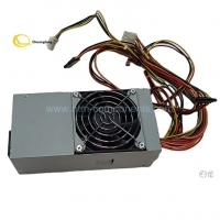 Buy cheap 01750182047 Wincor PC280 ATM PSU_EPC_A4_PO9003-280G 1750182047 250W power Supply from wholesalers