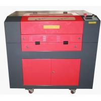 Wholesale BM4060/6090/1290/1490/1690 Laser Engraving Cutting Machine from china suppliers