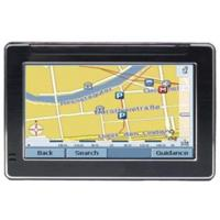 Wholesale Portable Car GPS (WP4331) from china suppliers