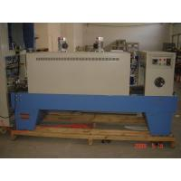 Wholesale Semi-automatic PE Film Shrink Wrapping Machine / Semi-automatic Sleeve Wrapper from china suppliers