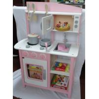 Children s kitchen sets quality children s kitchen sets for Cheap childrens kitchen sets