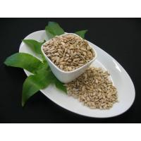 Wholesale sunflower seeds 6009 from china suppliers