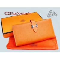 Leather Wallet (suppliers)