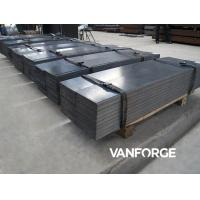 Wholesale S355ML thermomechanically rolled low temperature high strength structural steel plate from china suppliers