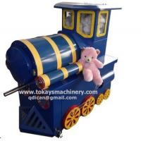 China Dolls animals filling machine Build your own bear machine build a bear machine on sale