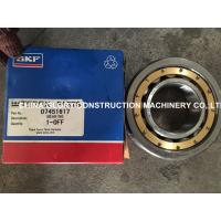 Wholesale 7451617 SKY BEARING OF TEREX NHL SANY TR35A 3303 3305 3307 TR50 TR60 TR100 NTE240 NTE260 MT3600 MT3700 MT4400AC from china suppliers