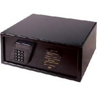 Wholesale Room Safe (YJ-02) from china suppliers