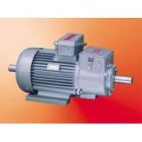Used cranes and hoists quality used cranes and hoists for Motors used in cranes