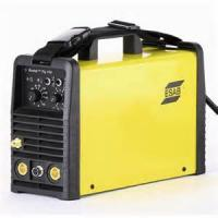 Wholesale esab welding machine from china suppliers