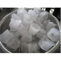 Wholesale ZBL-120 commercial ice cube maker/ hotel cube ice maker from china suppliers