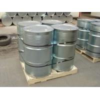 Innocuous Liquid Plasticizer Acetyl Tributyl Citrate For Cellulose Resin / Synthetic Rubber