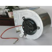 Industrial blowers quality industrial blowers for sale for High efficiency blower motor