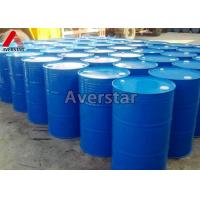 Wholesale Agricultural Herbicides from Agricultural Herbicides