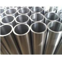 Wholesale Stainless Steel Pipe/Stainless Steel Tube (304, 201, 310, 316 etc) from china suppliers