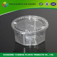Wholesale Disposable Food Containers from Disposable Food Containers