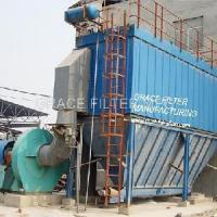 Wholesale Crashing Dust Collector from china suppliers