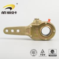 Wholesale truck parts manual slack adjuster kn44042 from china suppliers