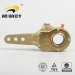 China truck parts manual slack adjuster kn44042 wholesale