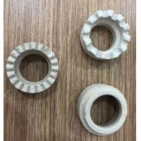 Wholesale Ceramic Ferrule  For Stud Welding ,Shear connector ,Stud bolt from china suppliers
