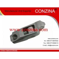 Wholesale Auto Parts rocker arm for Kia Rio OEM: 24180-27000 from china suppliers
