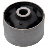 Wholesale RGX101440 Rubber Suspension Bushings RGD000110 For MITSUBISHI MONTERO from china suppliers