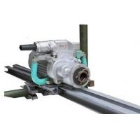 Wholesale Anti-explosion Coal Mine Electric Drill ZM25J/ZM12/ZM12T/ZM1 from china suppliers