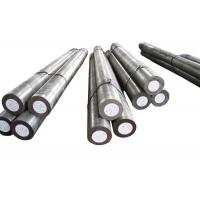 Wholesale ASTM 52100 / EN 100Cr6 1.3505 Bearing Steel Material Bar / Rod Dia 4-1600mm from china suppliers