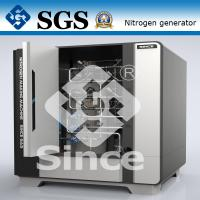 Wholesale BV,,CCS,ISO,TS Heat treatment nitrogen generator package system from china suppliers