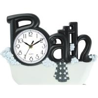 Unusual wall clocks quality unusual wall clocks for sale Unusual clocks for sale