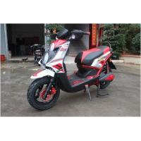 Wholesale 72V Fat Tires Electric Ride On Scooter 1500W Big Battery Electric Scooter Bikes from china suppliers