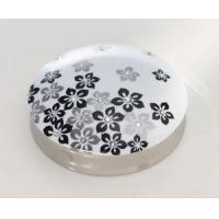 2011 new style decorative ceramic jewelry box