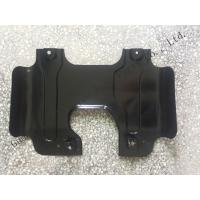Quality Normal Size Toyota Hilux Vigo 2012 Middle Engine Protection Metal Board Spares for sale