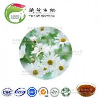 Quality Natural Insecticide Pyrethrin/pyrethrum extract Pyrethrins 10%,25%,50%,70% HPLC for sale