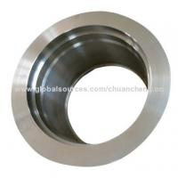 Wholesale Cast steel wheel, drawings and samples are accepted from china suppliers
