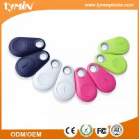 Wholesale Promotional gifts novelty souvenirs key ring key finder anti-lost alarm from china suppliers