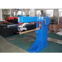 Wholesale Longitudinal Rolling Seam Welding Machine For 1.2mm+1.2mm Pipe Customized Color from china suppliers