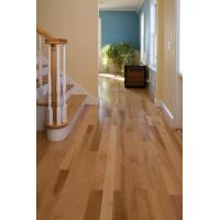 Wholesale Engineered Birch flooring from china suppliers