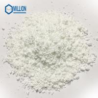 Wholesale Tribasic carboxylic acid corrosion inhibitor CAS 80584-91-4 rust inhibitor additive from china suppliers