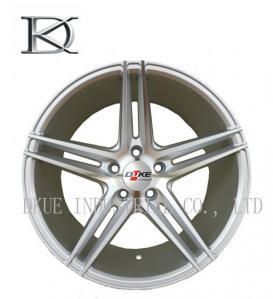 """18"""" Alloy Wheels Rims"""