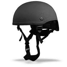 Wholesale Bullet Proof Eod Equipment Polyethylene Military Kevlar Helmet from china suppliers