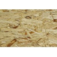 China Indoor Usage ±10% Oriented Strand Board Flooring With Combine Materials Density Tolorance on sale
