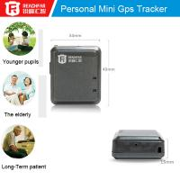 five phone number gps tracker rf v8 gps tracker detector. Black Bedroom Furniture Sets. Home Design Ideas