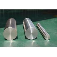 Wholesale Forged Nickel Copper Alloy Monel 400 Round Bar Round / Square Shape High Tensile from china suppliers