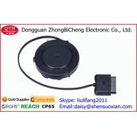 Wholesale One Side Pull Retractable Cable Dock 30pin for Cell Phone Charger from china suppliers