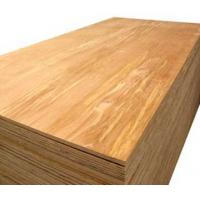 Wholesale Birch film faced plywood from china suppliers